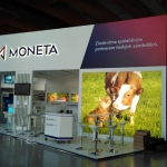 Expozice MONETA - Země živitelka