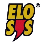 ELO SYS